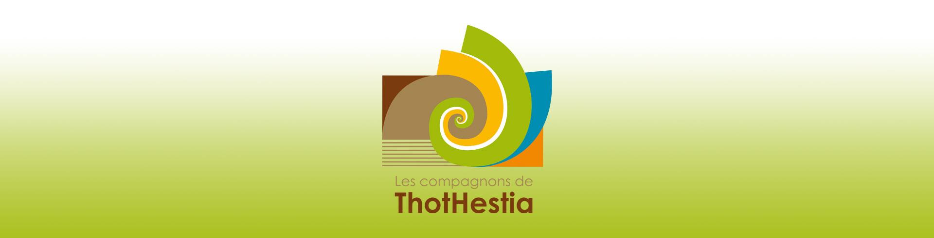 Thothestia Allier