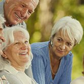 residence_seniors_thotestia