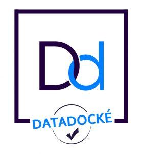 Preuve de référencement Datadock